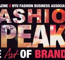 Fashion-speaks-sign