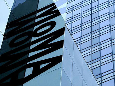 Free Admission To Moma Museum Of Modern Art Moma Museums Pulsd