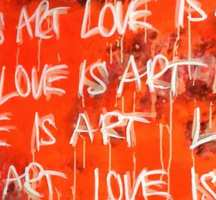 Love-is-art
