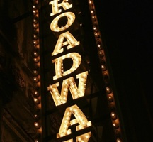 Broadway-sign-2013