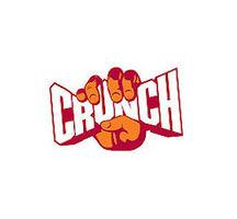 Crunch-logo-2013