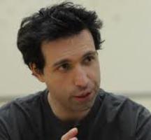 Alex-karpovsky