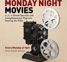 Monday-night-movie-night