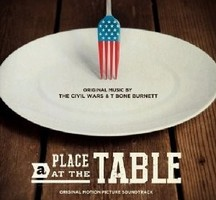 Place-at-table-nyc