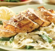 Dinner-for-two-pasta