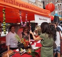 Malaysian-food-nyc