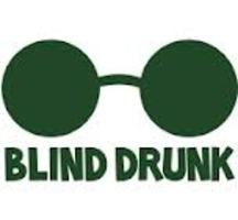 Paddy-blind