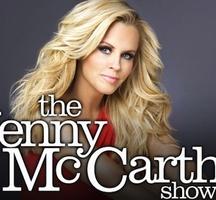 Jenny-mcarthy-show