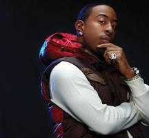 Ludacris-nyc
