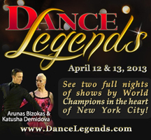 Dance-legends-2013