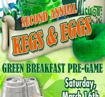 Kegs-eggs-3