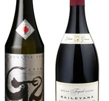 Wine-sake-2