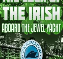Luck-of-irish-cruise-6