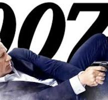 Skyfall-007