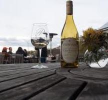 Wine-tasting-bottles-nyc