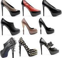 Ruthie-davis-shoes