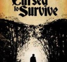 Cursed-survive