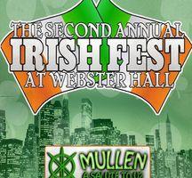 Irish-fest-webster-hall-5