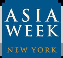 Asia-week-nyc