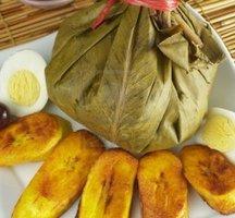 Peruvian-food-nyc