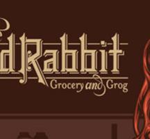 Dead-rabbit-whiskey-fest
