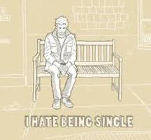 Hate-being-single