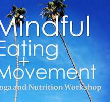 Mindful-eating-movement-2