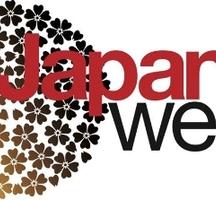 Japan-week-mar13