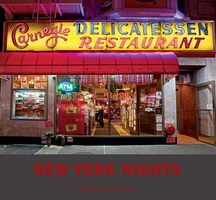 New-york-nights-2