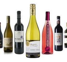 Wines-of-spring