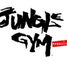 Jungle-gym-mag