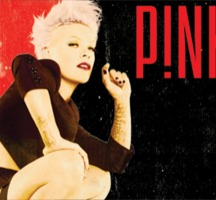 Pink-msg
