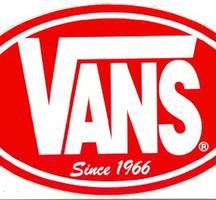 Vans-logo-new