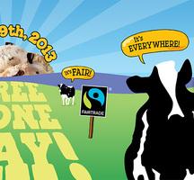 Free-cone-day-2013