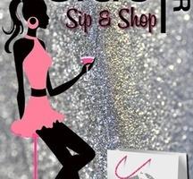 Sip-shop-6