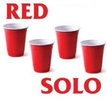 Red-solo-cup-nyc