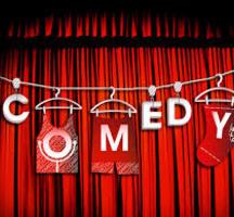Comedy-club-sign