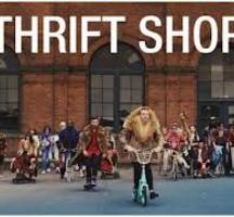 Thrif-shop-sign