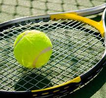 Sutton-east-tennis-pulsd