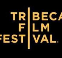 Tribeca-film-fest-black-logo