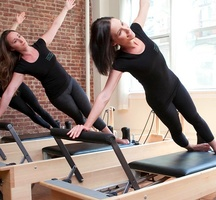 Gramercy-pilates-fitness