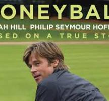 Moneyball-nyc