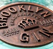 Brooklyn-gin-nyc