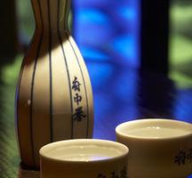 Sake-tasting-cups