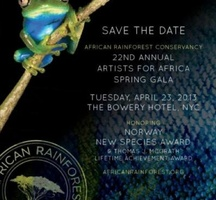 Artists-for-africa-2