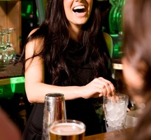 Bartender-nyc-3