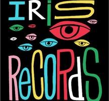 Record-riot