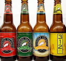 Beer-tasting-goose-island