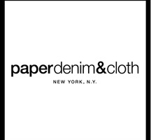 Paper-demin-and-cloth
