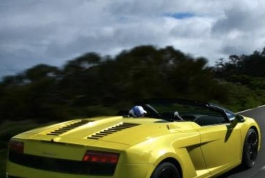 supercar experience awesome resize lamborghini thrill favorite aventador driving